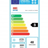 Neon pentru acvariu, Juwel, Warm-Lite 38 W, 1047 mm
