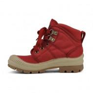 Pantofi sport, Aigle, B.Tenere, Rouge