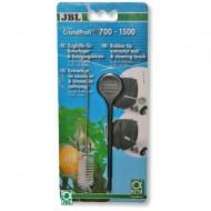 Perie pentru curatat filtru, JBL CPe Extractor