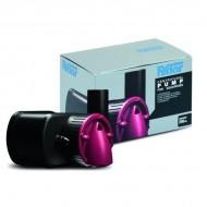 Pompa apa pentru acvariu, Hydor, Centrifugal Pump 600 EU