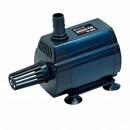 Pompa iaz Hailea HX 6840
