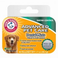 Recompense caini, Arm&Hammer Dental Mints, 40 BUC