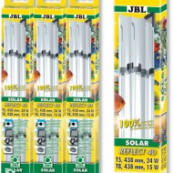 Reflector pentru acvariu, JBL, Solar Rreflect 69,5cm, 25W T8