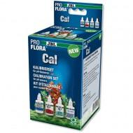 Solutie calibrare electrod pH, JBL ProFlora Cal 2