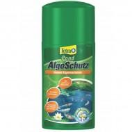 Solutie contra algelor pentru iaz,Tetrapond, Algoschutz 250 ml