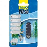 Termometru acvariu, Tetratech, TH 30