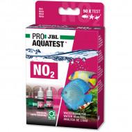 Test apa pentru acvariu, JBL ProAquaTest NO2 Nitrite
