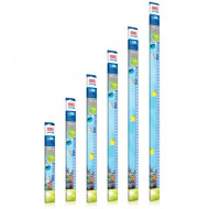 Tub Led pentru acvariu, Juwel, LED Blue 12 W, 438 MM