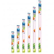 Tub Led pentru acvariu, Juwel, LED Colour 21 W, 1047 MM