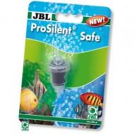 Valva siguranta pompa aer, JBL ProSilent Safe