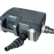 Pompa apa iaz, Hozelock, Aquaforce 6000