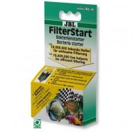 Conditioner apa acvariu, JBL, FilterStart RO