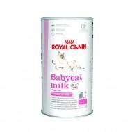 Hrana pentru pisici, Royal Canin Babycat Milk, 300g