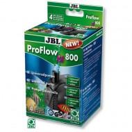 Pompa apa pentru acvariu, JBL, ProFlow u800