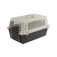 Cusca transport pentru pisici, Ferplast, Atlas 10
