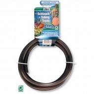 Furtun filtru extern, JBL Tube Grey 16/22 mm 2,5 m with card