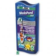Tatrament pesti iaz, JBL MedoPond Plus, 2,5l
