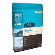 Hrana uscata pentru caini, Acana, Dog Pacifica, 11.4 KG