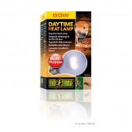 Bec pentru terariu, Exo Terra, Daytime Heat Lamp A19 / 60W, PT2110