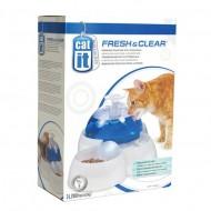 Adapatoare fantana pisica Catit, 50050