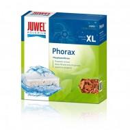 Burete filtru, Juwel, Phorax Jumbo