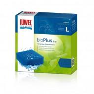 Burete filtru, Juwel, Standard Fin