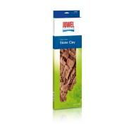Decor pentru filtru acvariu, Juwel Filter Cover - Stone Clay