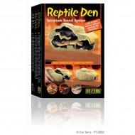 Decor terariu, Exo Terra, Mediu Reptile Den PT2862