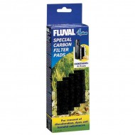 Filtru carbon, Fluval 4 Plus
