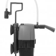 Filtru intern acvariu, Aquael, Unifilter 500