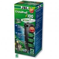 Filtru intern acvariu, JBL, CristalProfi i100 greenline