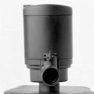 filtru acvariu Aquael, Turbo 1500