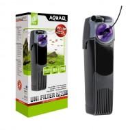 Filtru intern pentru acvariu, Aquael Unifilter+UV 750