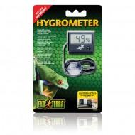Hidrometru terariu, Exo Terra, Digital Hygrometer PT2477
