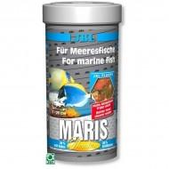 Hrana pentru pesti, JBL Maris 250 ml D/GB