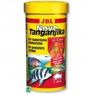 Hrana pentru pesti, JBL NovoTanganyika, 250ml