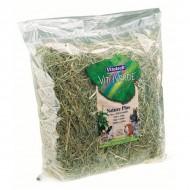 Hrana pentru rozatoare, Vitakraft, Vita verde cu urzica, 500 G