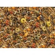 Hrana rozatoare, Belcuore Satisfaction Porcusor de Guineea, 500 g