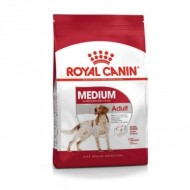 Royal Canin Mediu Adult 15 Kg