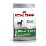 Hrana uscata pentru caini, Royal Canin, Mini Digestive Care, 2 Kg