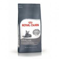 Hrana uscata pentru pisici, Royal Canin, Oral Care, 8 Kg