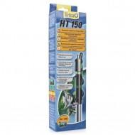Incalzitor pentru acvariu, Tetra, HT 150