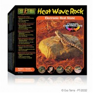 Incalzitor terariu, Exo Terra Heat Wave Rock, Medium 10 W, PT2002