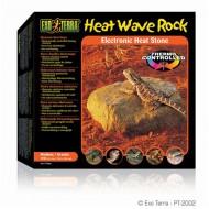 Incalzitor terariu, Exo Terra Heat Wave Rock, Medium 10 W, PT2002
