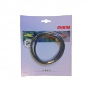 Inel etanseizare filtru, Eheim, 2222/2224/2322/2324, Professionel 150/250, 7343168
