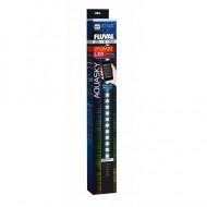 Lampa pentru acvariu, Fluval Aquasky LED, 25W/83-106.5 CM