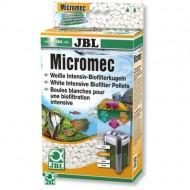 Material filtrant, JBL, MicroMec