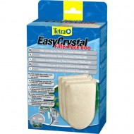 Material filtrant, Tetratec, Easy Crystal FP 600