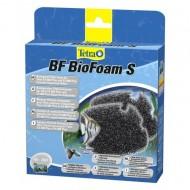 Material filtrant, Tetratec, EX BF 400/600/700