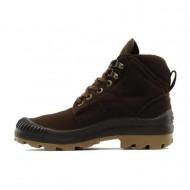 Pantofi sport, Aigle, B.Tenere, Brown